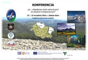 konferencja_info2014