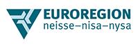 EuroregionNysa