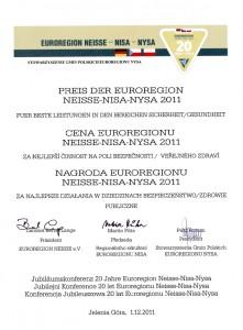 nagroda-eurex
