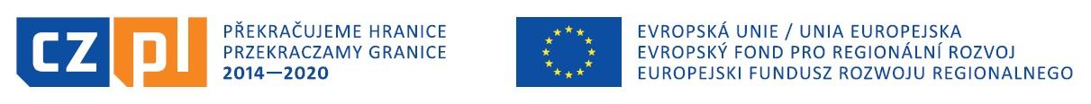 Logo_cz_pl_eu_barevne