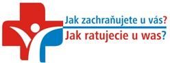 logo_jak_ratujecie
