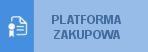 ikonka platforma zakupowa