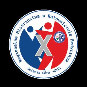 logo_mistrzostw